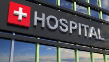 List of Hospitals in Albania