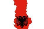 List of Counties in Albania