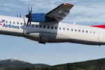 List of airlines of Andorra